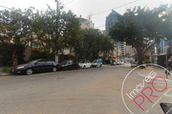 Foto 2 :: IP11071