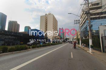 Foto 5 :: IP11071