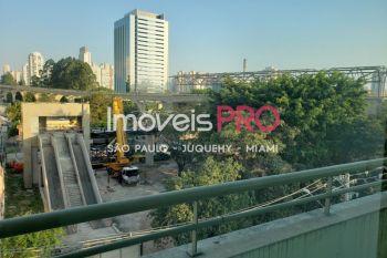 Foto 2 :: IP5602