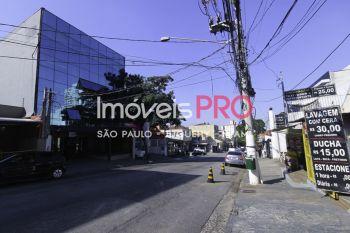 Foto 3 :: IP6315