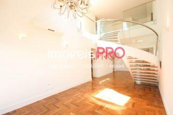 Foto 4 :: IP809